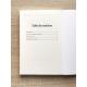 Explication D'un Poème Sur Les Signes Du Cœur Sain , De L'éminence Sulaymãn Samhãn, Par Abd Ar-Razzâq Abd Al-Muhsin Al-Badr