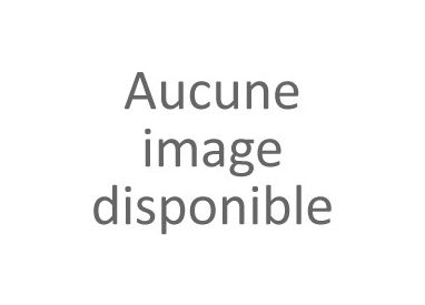 Livre bilingue (arabe/français)