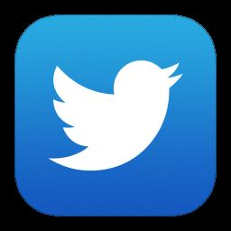 Rejoins-Nous sur Twitter